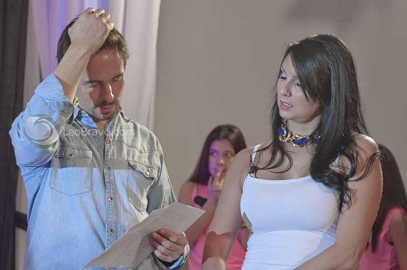 Leo Bravo_Mis_Fabulosos_Quince_Rosario_Argentina_Fotografo__Programa_5_06