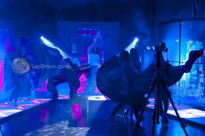 Leo Bravo_Mis_Fabulosos_Quince_Rosario_Argentina_Fotografo__Programa_5_20