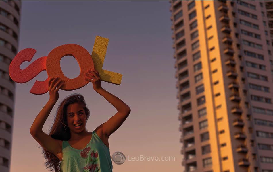 Leo Bravo_teen_session_Rosario_Fotografo de Quince_santa fe_argentina_Sol 017