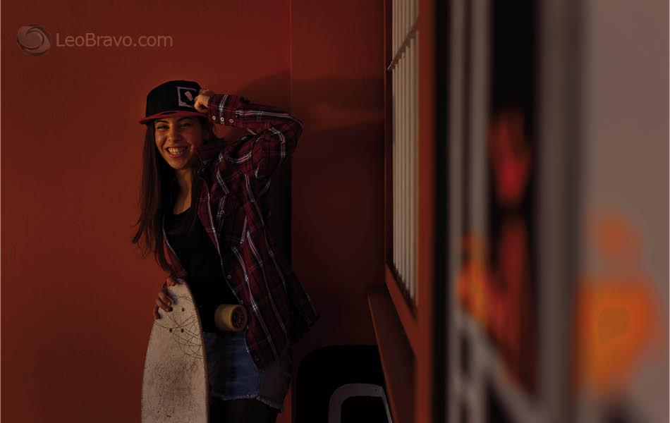 Leo Bravo_teen_session_Rosario_Fotografo de Quince_santa fe_argentina_Sol 02