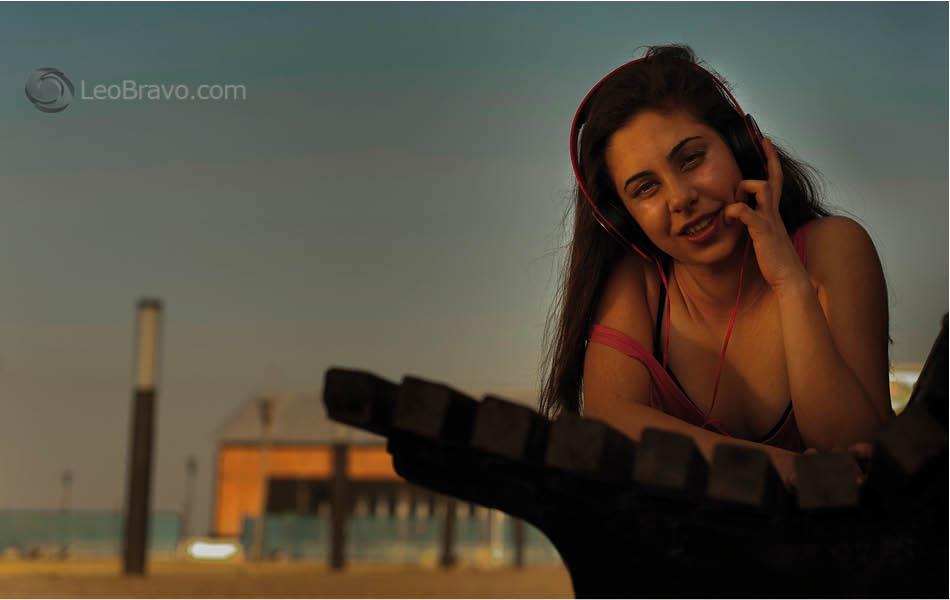 Leo Bravo_teen_session_Rosario_Fotografo de Quince_santa fe_argentina_Sol 09