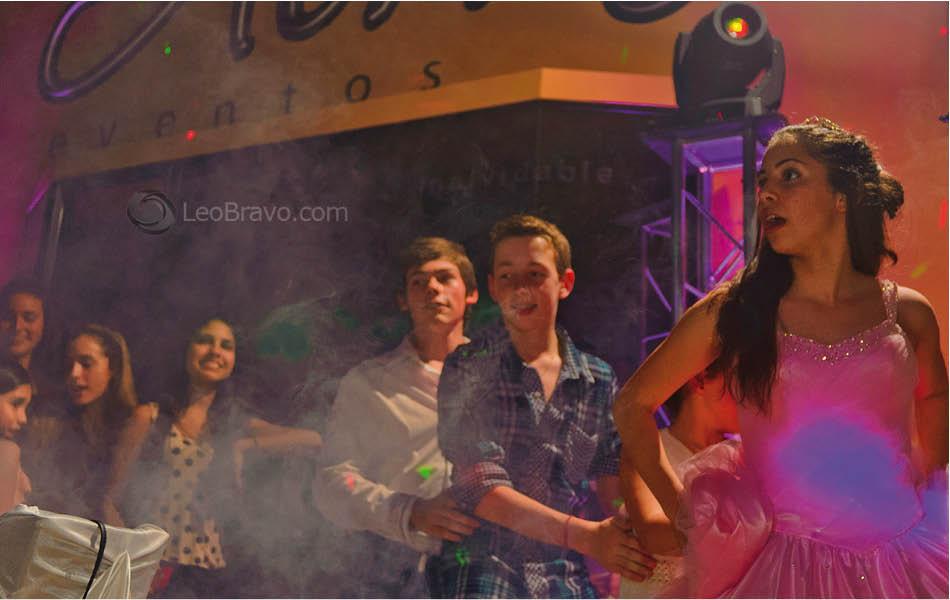 Leo Bravo_Fiesta_Salon_Boulevard_San_Lorenzo_Rosario_Fotografo de Quince_santa fe_argentina_Sol 010