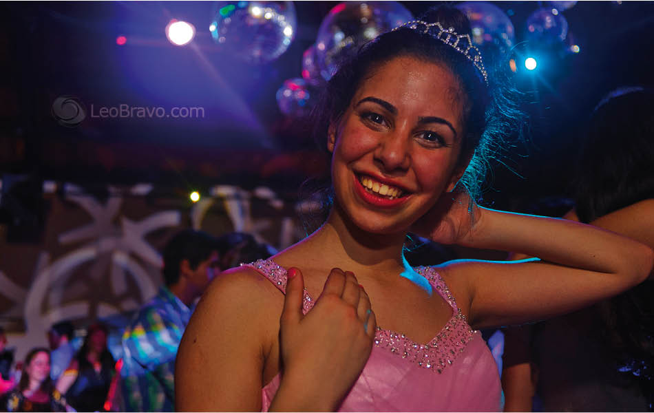 Leo Bravo_Fiesta_Salon_Boulevard_San_Lorenzo_Rosario_Fotografo de Quince_santa fe_argentina_Sol 013