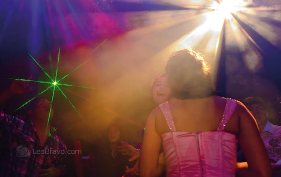 Leo Bravo_Fiesta_Salon_Boulevard_San_Lorenzo_Rosario_Fotografo de Quince_santa fe_argentina_Sol 027