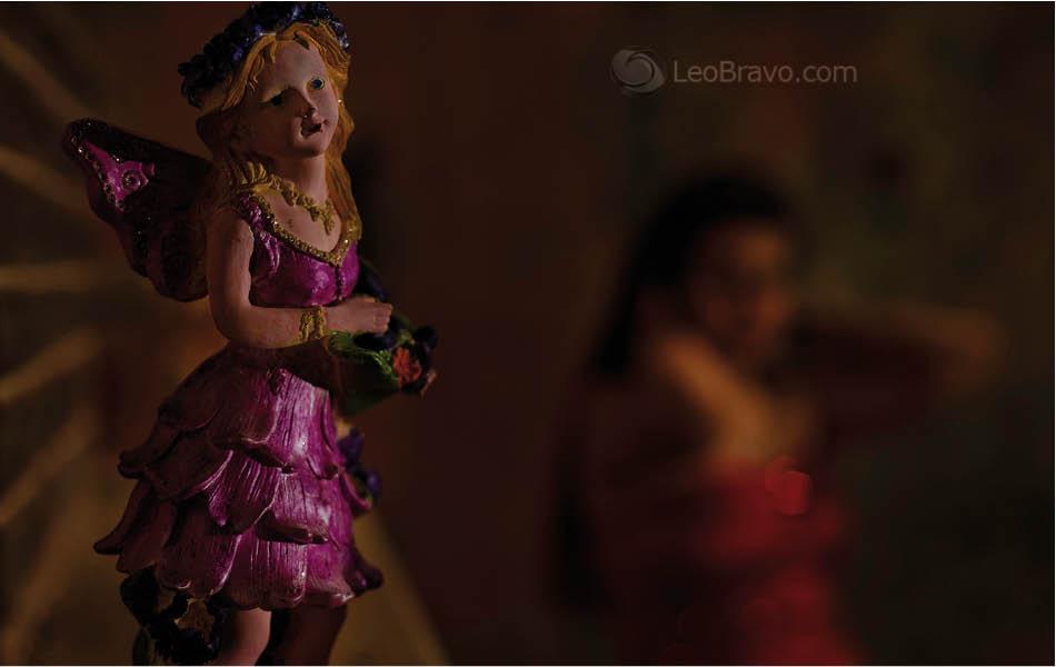 Leo Bravo_Teen_Session_Club_Rosario_Central_Rosario_Fotografo de Quince_santa fe_argentina_aldana 014
