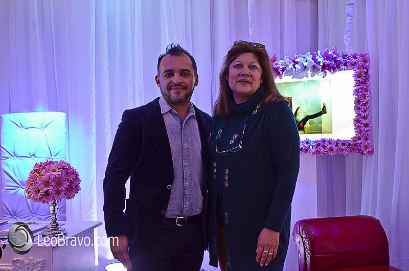 Leo Bravo_Expo_Ros Tower_Rosario_Argentina_Santa Fe_0019