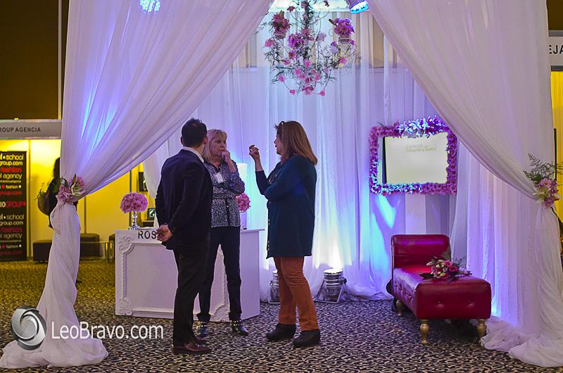 Leo Bravo_Expo_Ros Tower_Rosario_Argentina_Santa Fe_0020