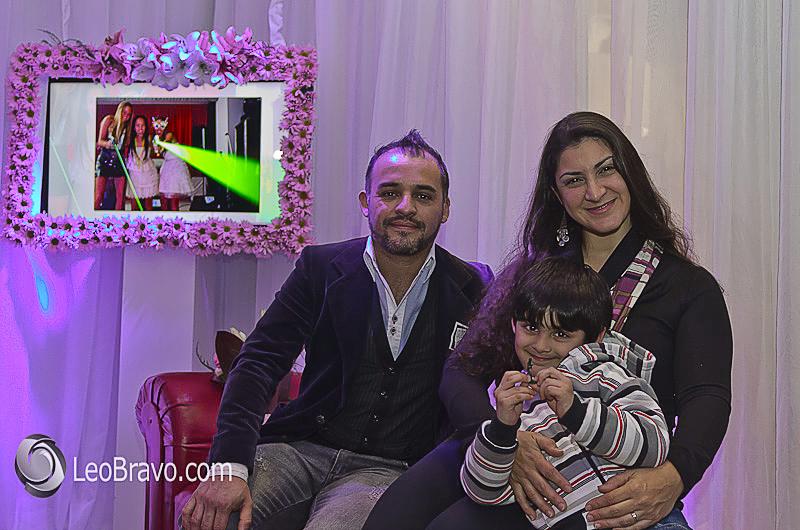 Leo Bravo_Expo_Ros Tower_Rosario_Argentina_Santa Fe_0031
