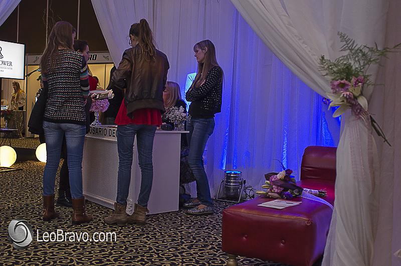 Leo Bravo_Expo_Ros Tower_Rosario_Argentina_Santa Fe_0051
