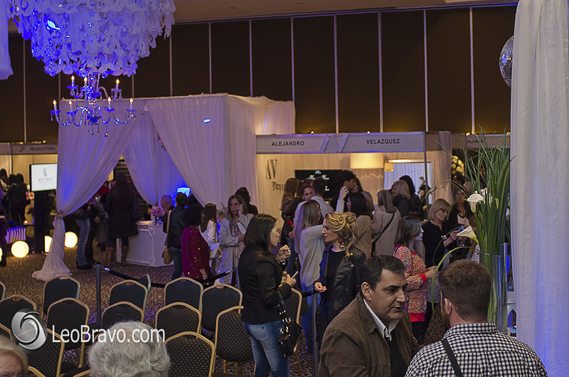 Leo Bravo_Expo_Ros Tower_Rosario_Argentina_Santa Fe_0063