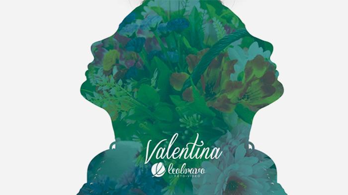 Foto de la Teen Session Quince de Valentina en Estancia Los Lirios, Victoria, Entre Rios por Leo Bravo