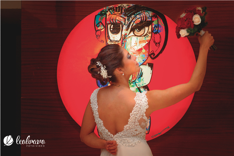 Fotografo_Boda_Leo Bravo_Rosario_Hotel_RosTower_Salon_Haras_Nuestra Boda_Carla_Melisa_y_ Sebastian_11