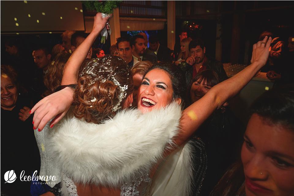 Fotografo_Boda_Leo Bravo_Rosario_Hotel_RosTower_Salon_Haras_Nuestra Boda_Carla_Melisa_y_ Sebastian_14