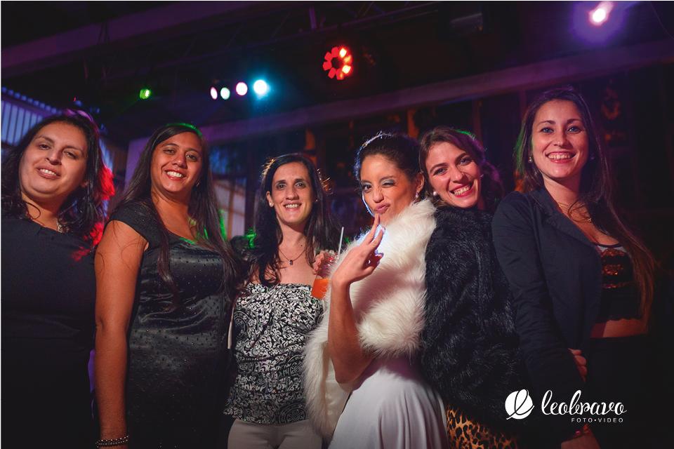 Fotografo_Boda_Leo Bravo_Rosario_Hotel_RosTower_Salon_Haras_Nuestra Boda_Carla_Melisa_y_ Sebastian_20