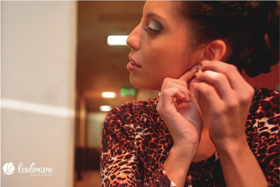 Fotografo_Boda_Leo Bravo_Rosario_Hotel_RosTower_Salon_Haras_Nuestra Boda_Carla_Melisa_y_ Sebastian_4