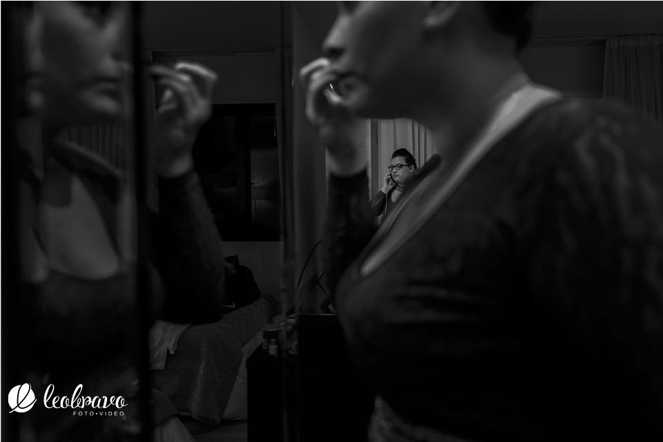 Fotografo_Boda_Leo Bravo_Rosario_Hotel_RosTower_Salon_Haras_Nuestra Boda_Carla_Melisa_y_ Sebastian_5