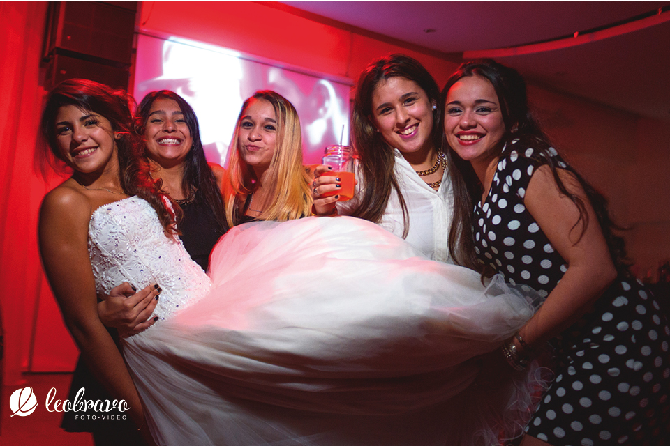 Fotografo_de_quince_Leo Bravo_Argentina_Rosario_Funes_Salon_La Arbolada_Camila_15