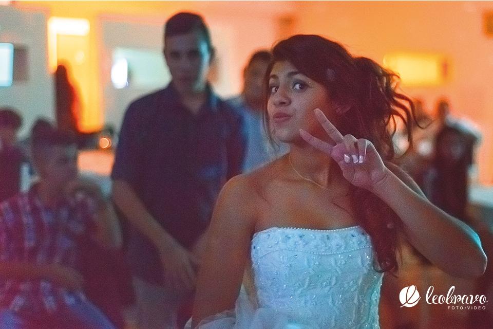 Fotografo_de_quince_Leo Bravo_Argentina_Rosario_Funes_Salon_La Arbolada_Camila_18
