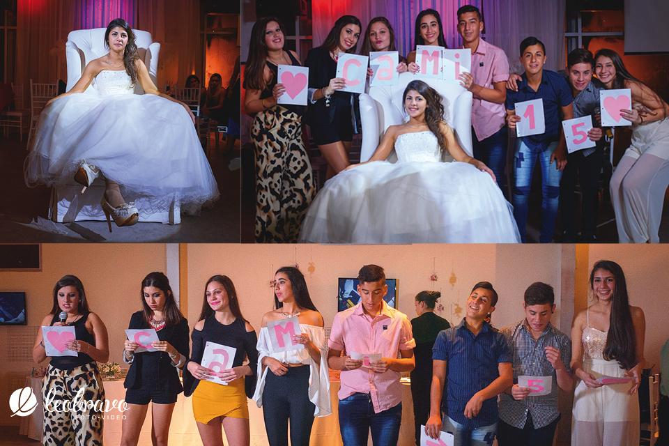Fotografo_de_quince_Leo Bravo_Argentina_Rosario_Funes_Salon_La Arbolada_Camila_20