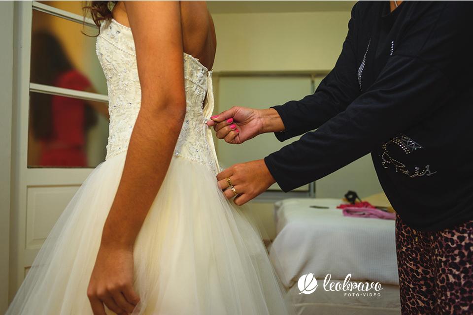Fotografo_de_quince_Leo Bravo_Argentina_Rosario_Funes_Salon_La Arbolada_Camila_3