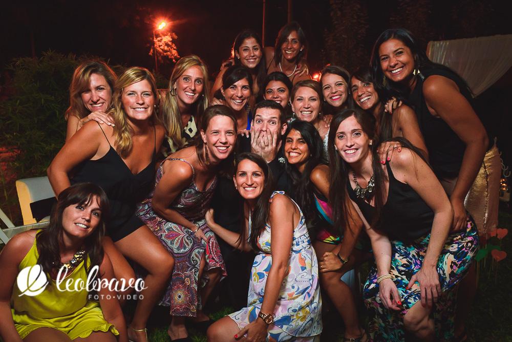 Boda_Rosario_Salon_Aires_Rosario_Foto_Maru_Cristian_0033